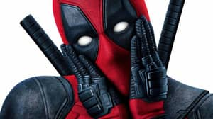 Hugh Jackman Says A Wolverine Deadpool Crossover Won't Happen