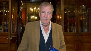 Jeremy Clarkson Says Greta Thunberg Is A 'Spoilt Brat' Who Should 'Shut Up'