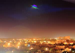 Former NASA Employee Explains Almost Every UFO Sighting