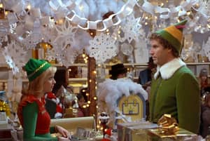 'Stop Shops Opening On Boxing Day' Petition Could Save Christmas