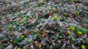 Tesco Set To Pay Customers For Recycling Plastic Bottles