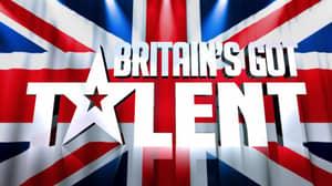 'Britain's Got Talent' Has Won The BAFTA For Best Entertainment Programme