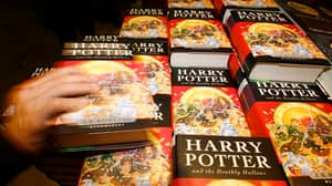 University Introduces Harry Potter Law Course To 'Encourage Creative Thinking'