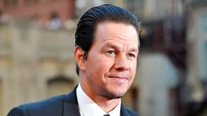 Here Are Some Things You Didn't Know About Mark Wahlberg On His 45th Birthday