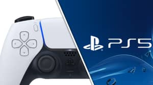 PS5 Showcase: Watch The PlayStation 5 Release Date And Price Reveal Here