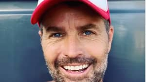Pete Evans Hits Back At Facebook After He Was Banned For Spreading Misinformation