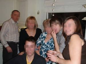 Is It Normal For A Twenty-Something Lad To Have Nothing In Common With His Family?
