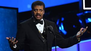 Astrophysicist Neil deGrasse Tyson Shuts Down Flat-Earthers