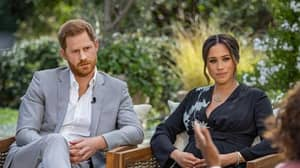 Prince Harry And Meghan Fans Set Up GoFundMe To Pay For Their £6.8 Million Mortgage