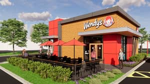 When Does Wendy's Reading Open And What's On The Menu?