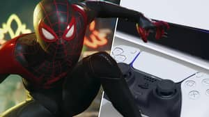 PlayStation 5 Launch Games Are 'Best Lineup In The History Of PlayStation'