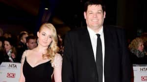 The Beast From The Chase Hit With Cheating Wife Claims