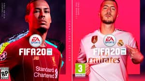 Cheapest Way To Buy FIFA 20 Unveiled With £15 Cashback Offer From Game