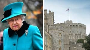 The Queen Is Hiring And The Job Perks Are Amazing
