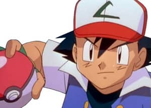 Think You're A Pokémon Master? Then Take This Quiz And Prove Your Worth