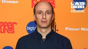 Season Six Of Friday Night Dinner Was The Last One, Creator Robert Popper Confirms