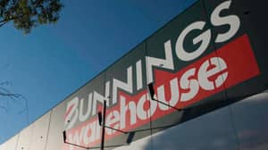 Bunnings Offers To Host Mass Covid-19 Vaccination Centres Around Australia