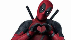 Ryan Reynolds Has Revealed His Original Pitch For 'Deadpool 2'