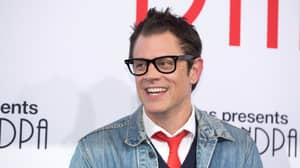 Why We Don't See Much Of Johnny Knoxville Nowadays
