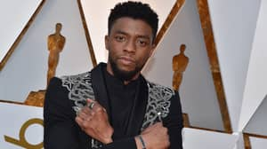 Thousands Sign Petition To Replace Confederate Monument With Statue Of Chadwick Boseman