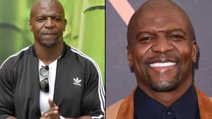 Terry Crews Shares Story Of How He Was Sexually Assaulted By Hollywood Executive