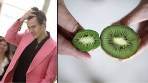 ASDA Banned Under 25s From Buying Kiwis After Harry Styles Concert Incident