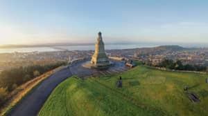 Dundee Named Sixth Best Tourist Destination In Europe By Travel Guide