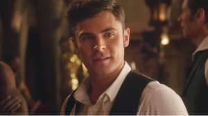 Zac Efron 'Hopes' There Is A Greatest Showman Sequel
