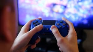 Sony Is Offering Free PS4 Games To Encourage Gamers To #PlayAtHome