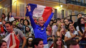 Football Fans Missed Euro 2020 Match After Confusing Bucharest And Budapest