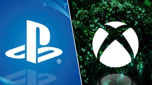 PS5 And Xbox Scarlett Will Focus On Streaming And Feature Cameras, Report Claims