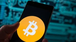 Bitcoin Plunges Below $8,000 As All Cryptocurrencies Plummet In Value