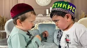 When Is The Hasbulla Vs Abdu Rozik Fight?