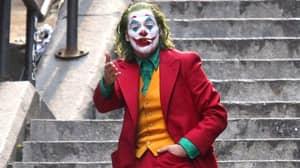Final Trailer Drops For Joker Film Ahead Of October Release