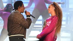Beyonce And Jay Z Tickets 'Given Away' To Fill Empty Seats