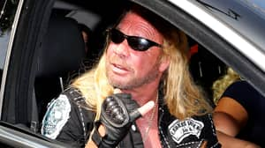 Dog The Bounty Hunter Thinks Brian Laundrie Is Alive But Not Well