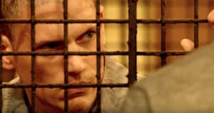 There's A Twist In The Latest 'Prison Break' Trailer And It's Going To Blow Your Mind