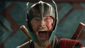 Thor: Love And Thunder Has Finally Started Production In Australia