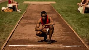 The Incredible Story Of Jesse Owens Is Retold in 'RACE' This Summer