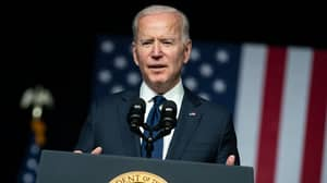 Joe Biden Officially Recognises Pride Month After Donald Trump Refused Every Year