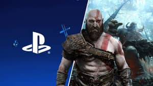 PlayStation 5 Is 100 Times Faster Than PS4, According To Sony