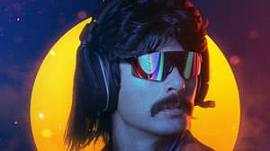 How Much Money Does Dr Disrespect Make? Net Worth And Daily Earnings