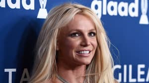 Britney Spears Granted Right To Speak At Her Next Conservatorship Hearing