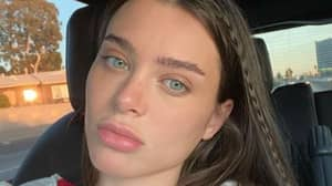 Lana Rhoades Speaks Out About One Of The Worst Scenes She Did