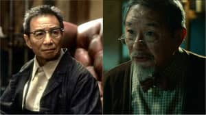 The Keymaker From 'The Matrix' Also Plays The Doctor In 'John Wick'