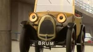 Viewers Shocked After BBC Gives Accidental Warning About Brum