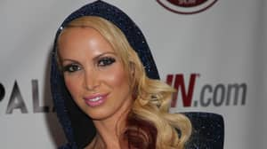 Adult Film Star Nikki Benz To Sue Brazzers For Sexual Assault