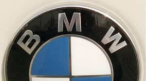 BMW Recalls 312,000 Cars At Risk Of Stalling While Being Driven
