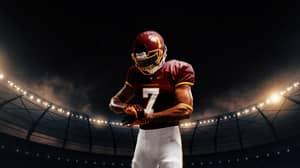Washington Redskins Confirms Name Change To Washington Football Team