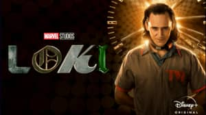 Will There Be A Season 2 Of Loki?